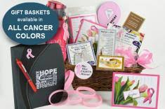 cancer gift baskets chemo gifts gift ftempo