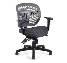White Armless Office Chair Ideas Seat Comfort In Office With Staples Desk Chairs U2014 Kool Air Com