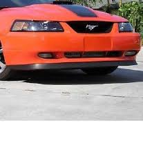 2003 mustang gt parts 2003 ford mustang gt parts car autos gallery