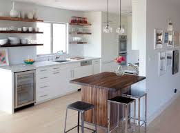 movable kitchen island with breakfast bar astounding movable kitchen islands with breakfast bar and backless