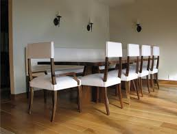 curved dining benches with backs bench decoration
