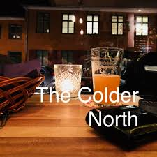 the colder north coldernorth twitter