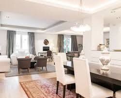 Schlafzimmerm El Zu Verkaufen Häuser Und Wohnungen In Chamberí Zu Verkaufen Und Zu Vermieten