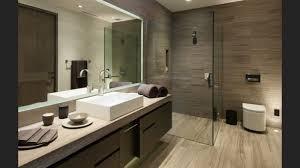 modern hotel bathroom modern luxury bathrooms bathroom sustainablepals luxury modern