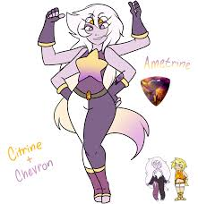 matrix opal gemsona fusion by alphastars deviantart com on deviantart everyone u0027s