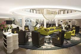 frankfurt design hotel meet the new sofitel frankfurt opera hotel interior design