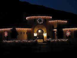 decorative led porch lights u2022 lighting decor