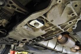 billet aluminum dogbone mount insert for 2009 mkv mkvi volkswagen