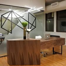 Interior Design Brooklyn by Lorenzo Cota Creative Interior Design Studio Brooklyn Nyc