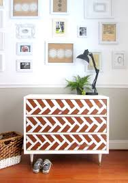 staging smart tips for staging large pieces u2014 stylemutt home