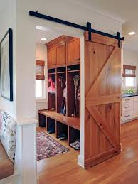 Indoor Sliding Barn Doors by Barn Door Inside Sliding Barn Doors Throughout Fantastic Unusual