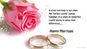wedding quotes happy happy marriage quotes sayings 2017 images car wallpapers