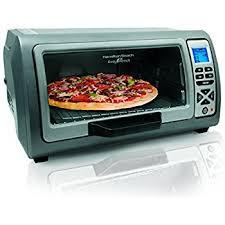 Black Decker To1322sbd Toaster Oven 4 Slice Eventoast Technology Amazon Com Black U0026 Decker Tmb3 Under Cabinet Heat Guard For Use