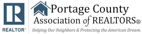 portage county association of realtors powered by amo