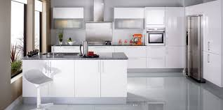 Kitchens Simply Kitchens Plus Located In Truro Cornwall - Simply kitchen sinks