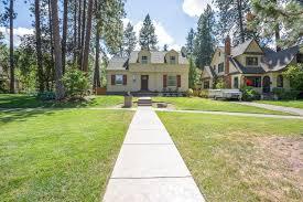 Spokane Washington Google Maps by Jim Parker Homes For Sale In Spokane South Hill Washington Spokane