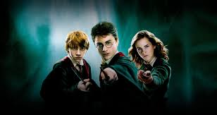 Harry Potter Harry Potter The Exhibition Madrid Tickets On Sale