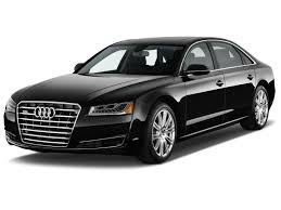 2001 audi a8 l review ratings specs prices and photos the