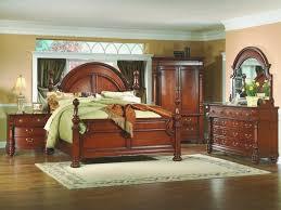 badcock bedroom furniture badcock bedroom set new bedroom badcock furniture bedroom sets