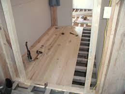 where to buy hardwood flooring cheap home decorating interior