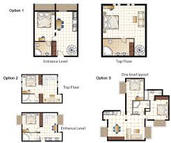 cheap 2 bedroom apartments 2 bedroom apartment maisonette plaza spa apartments
