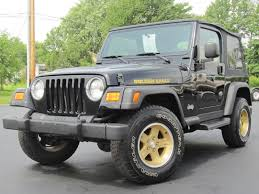 gold jeep wrangler 2006 jeep wrangler golden eagle 4 0l 6 speed 4x4 sold youtube