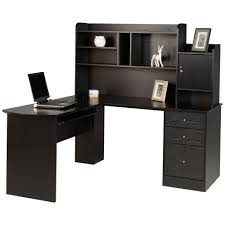 bureau en l l shaped computer desk computer desks tables canac