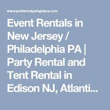 tent rental nyc 56 tent rental nyc table rental nyc party supply tent nyc