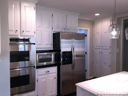 easy way to update kitchen cabinets transform cheap transformed