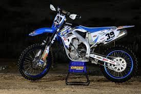 tm racing motocross moto zombdrive com