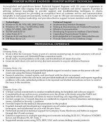Field Service Engineer Resume Sample by Download Customer Service Engineer Sample Resume