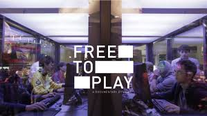 free to play the us