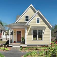Tiny Cottage Design by 212 Best Tiny House Communities Images On Pinterest Tiny