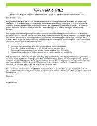 template for cover letter creative cover letter template clever cover letter exle creative