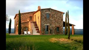 italian home design of custom italian house design home ideas with