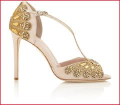wedding shoes london gold wedding shoes for 22494 gold emmy london www