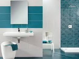 bathroom tile decoration decorative bathroom tiles home interior