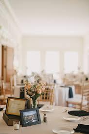 throw a library themed wedding