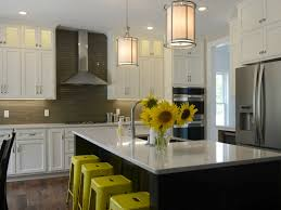 kitchen remodel 64 average cost of kitchen cabinets nice