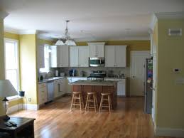 kitchen sitting room ideas 100 images paint colors for living
