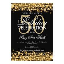 Ceremony Cards F Amusing 50 Birthday Invitation Cards 94 On Invitation Cards For