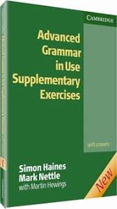 35 best eng grammar images on pinterest learning english