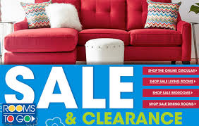 Rooms To Go Living Rooms - rooms to go get big savings on sale u0026 clearance totallytarget com