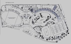 28 washington hilton floor plan hilton hotel floor plan