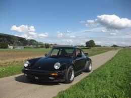 1999 porsche 911 turbo porsche 911 turbo 1974 1989 for sale driver