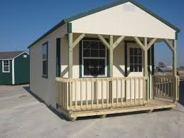 tiny house rent to own cabinette portable storage buildings dfw texas