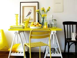 119 best COLOR Yellow Home Decor images on Pinterest
