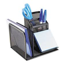 Rolodex Desk Accessories Rolodex Mesh Desk Organizer Sunbelt Paper Packaging