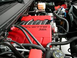 ls7 corvette engine cars and tech 2007 tahoe with ls7 v8 on ebay
