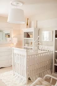 Nursery Furniture Set White Modern Nursery Furniture Sets Ideas Hupehome